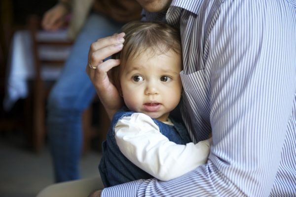 Withhold-visitation-if-ex-doesnt-pay-child-support