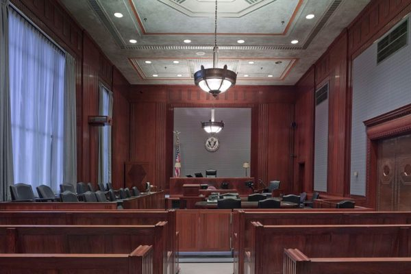 hot-to-prepare-for-a-court-hearing