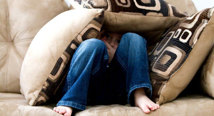 Domestic-violence-affect-child-custody