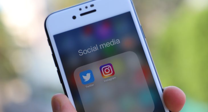 can-social-media-be-used-against-me-in-family-law