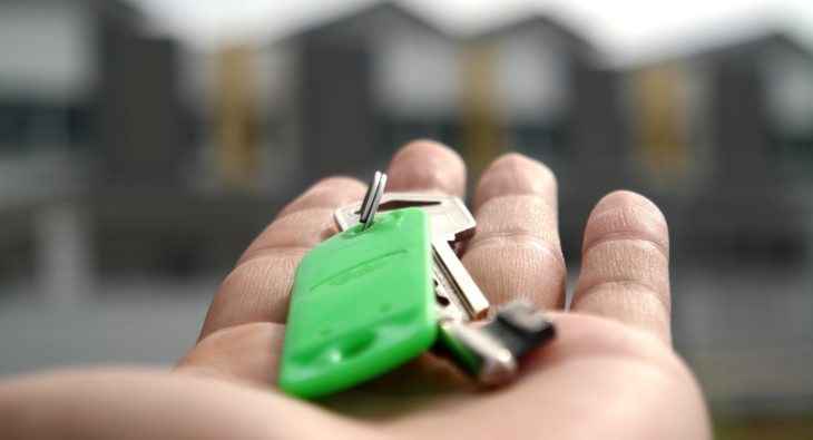 is-it-best-to-walk-away-if-i-cant-pay-my-mortgage